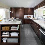Cirrus_KitchenCountertop_800x540