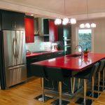 LavaIce_kitchenCountertop_800x600