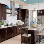 Maple-Espresso-Kitchen-Cabinets-1024x703