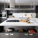 Muse-kitchen-500x329