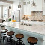 Types of Kitchens-white-kitchenkashmir