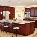 adornus-prestige-kitchen-cabinet-style-800x600