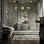 bath shower 1