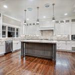 kitchen remo