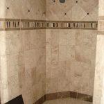 shower-stall-
